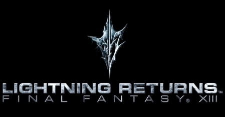 Logo Lightning returns